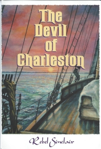 devil of charleston cover (2)